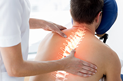 chiropractic care for posture
